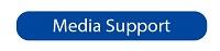 支持媒体.jpg